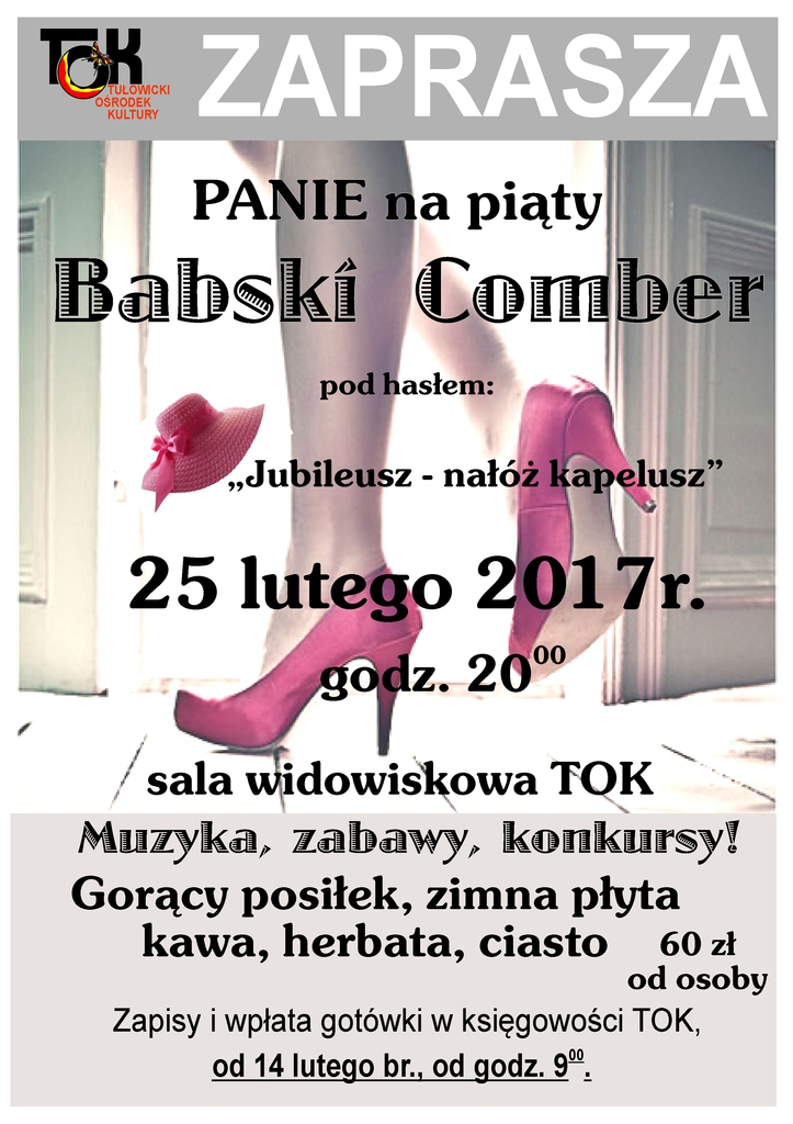 Babski Comber 2017.jpeg