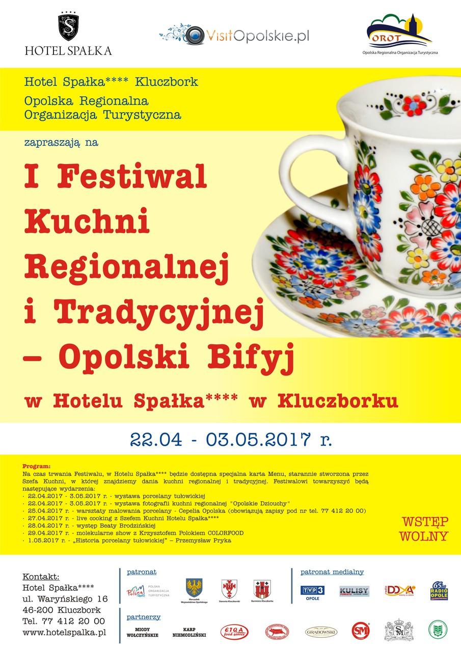 Festiwal kulinarny 2017.jpeg