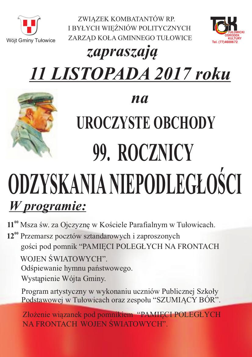 99 Rocznica Odzyskania Niepodległości.jpeg