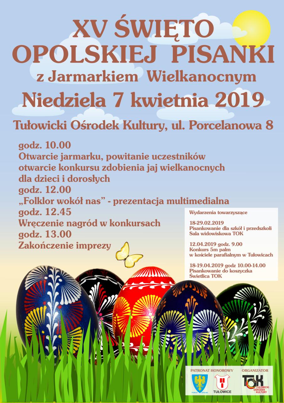 XV Święto Opolskiej Pisanki.png