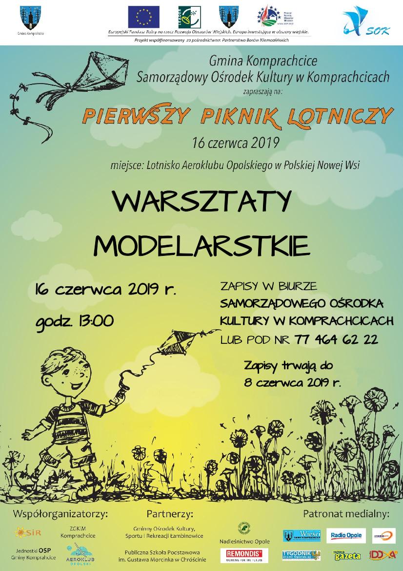I Warsztaty Modelarskie.jpeg