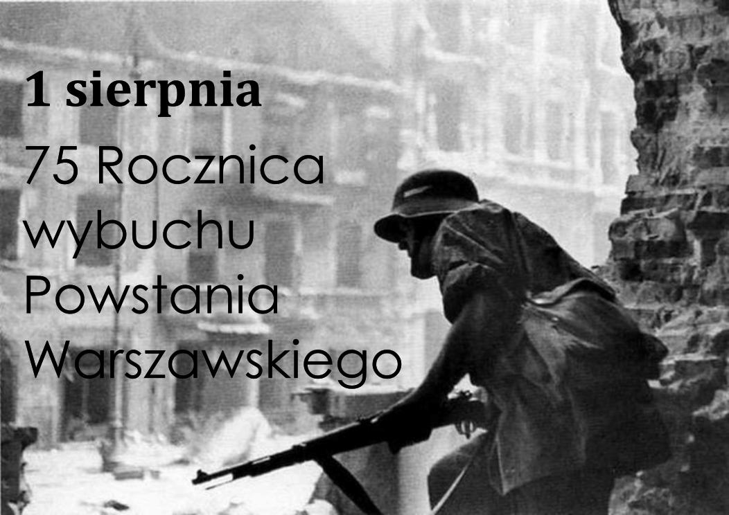 75 rocznica wybuchu Powstania Warszawskiego.png