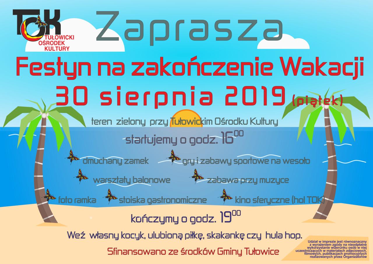 Festyn na zakończenie wakacji 2019.png