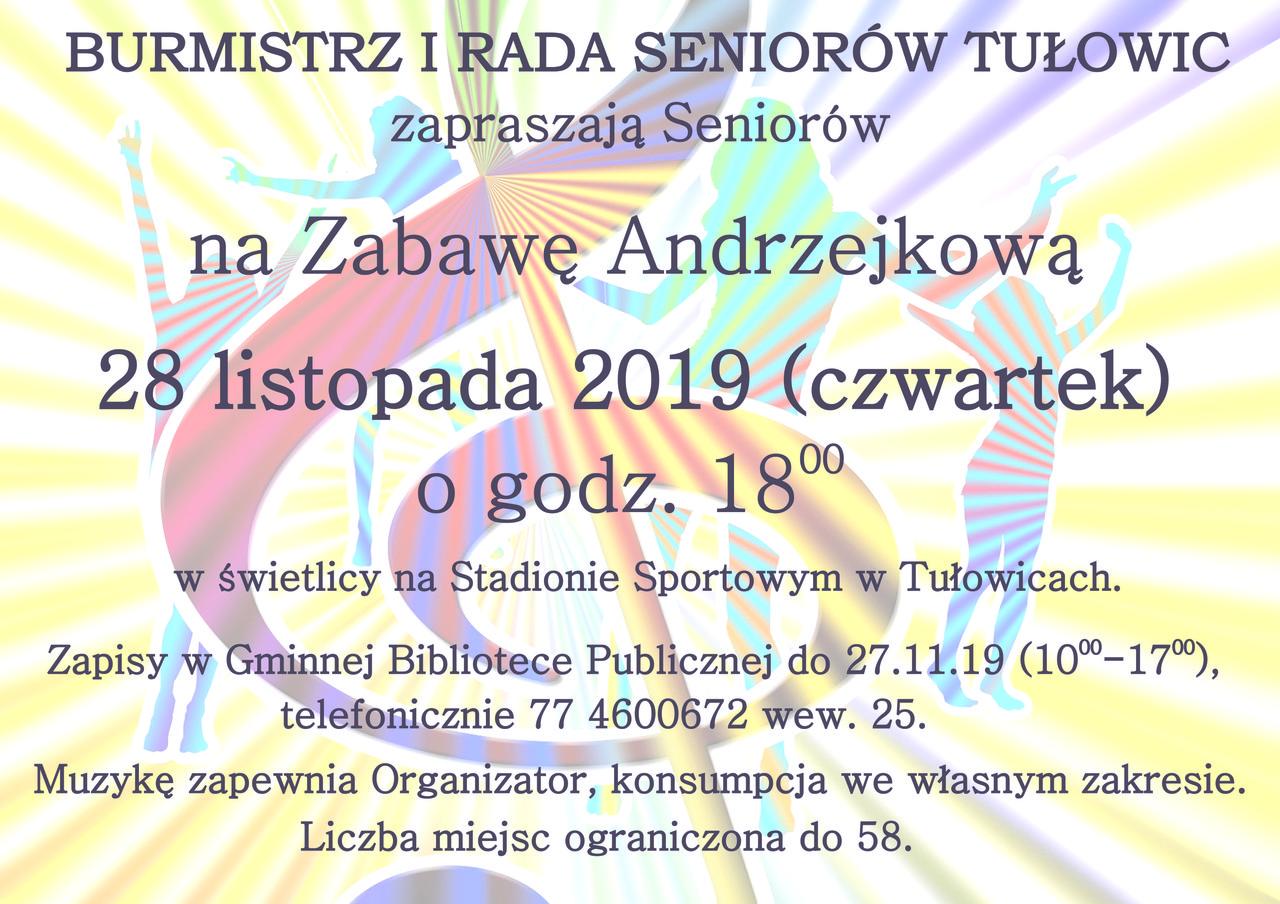 Zabawa Andrzejkowa 2019.jpeg