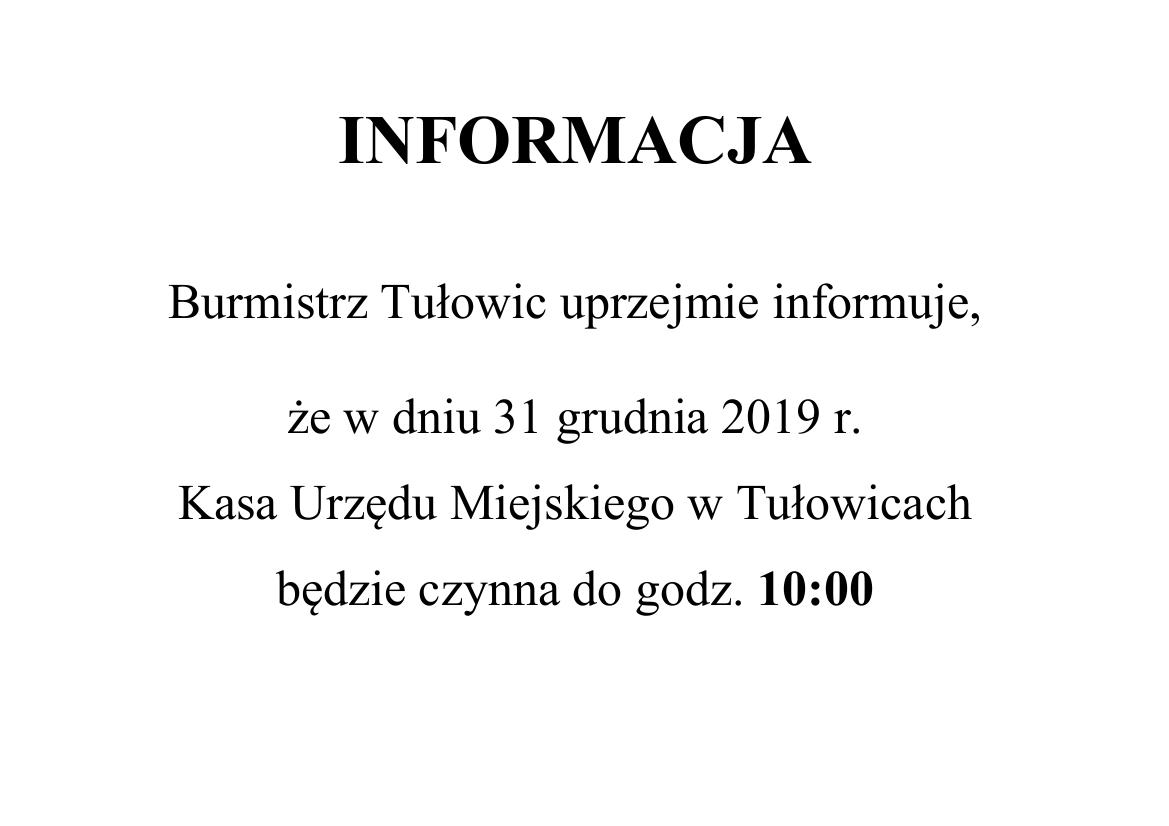 Kasa - nieczynna_19.12.2019 r.png