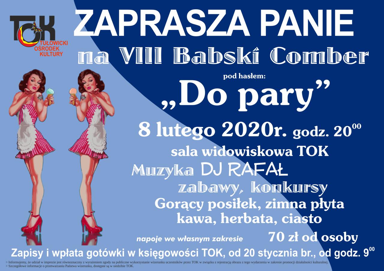 Babski Comber 2020.png