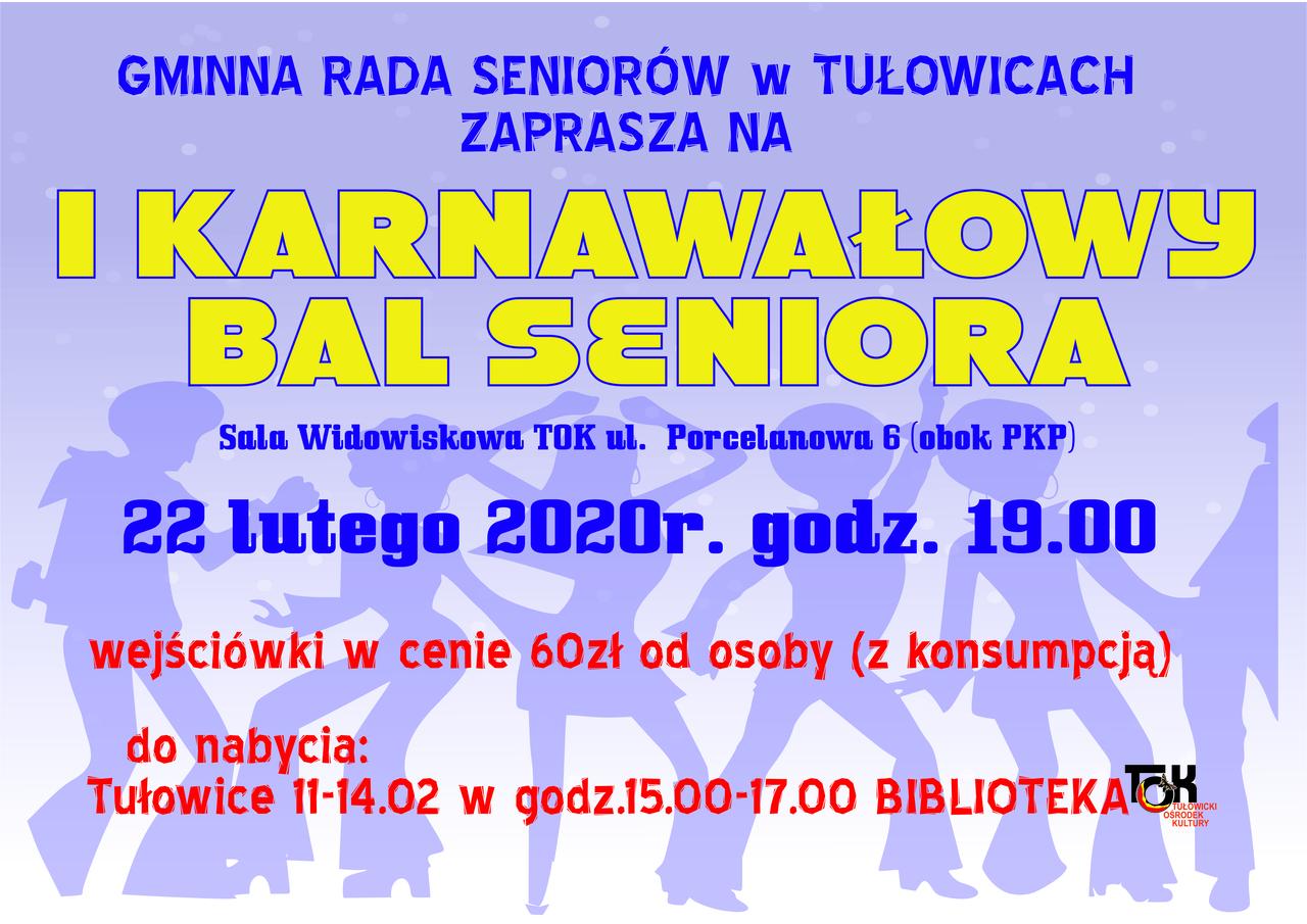 Bal Seniora 2020.jpeg