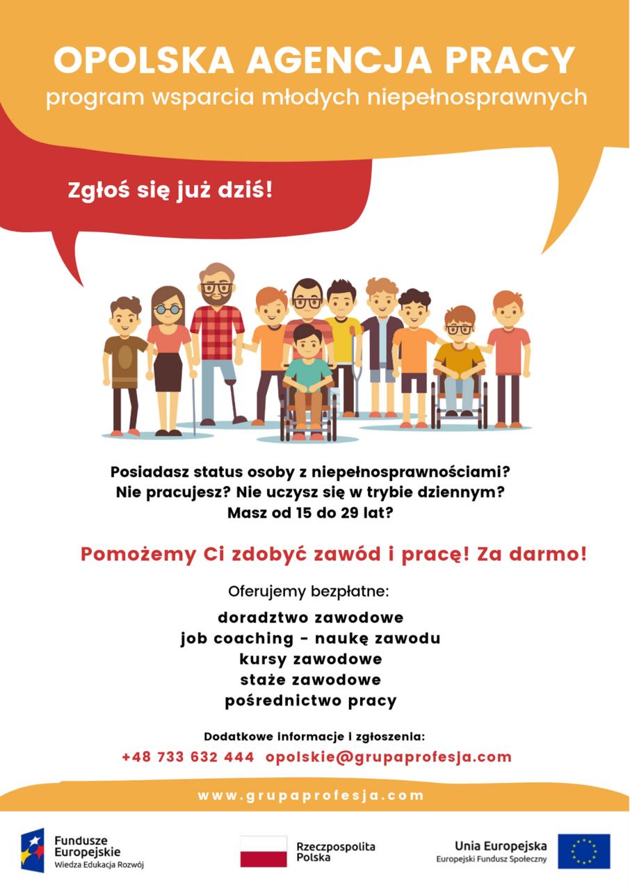 Program Wsparcia Młodych Niepełnosprawnych.png