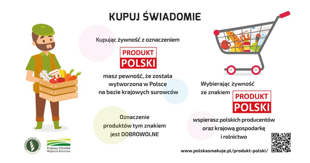 Produkt Polski - baner.jpeg