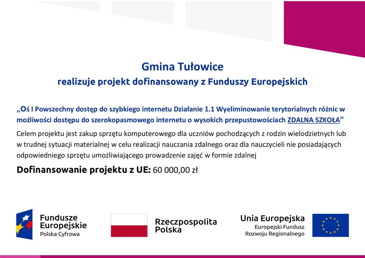 Zdalna Szkoła - Gmina Tułowice.jpeg