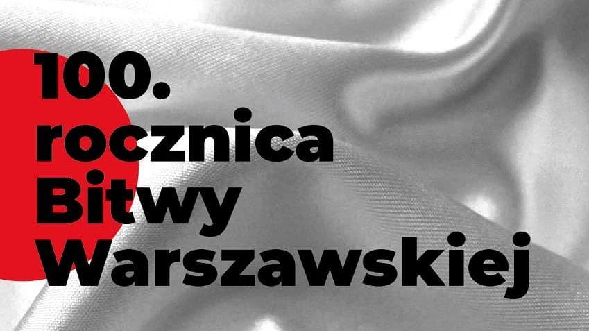 100 rocznica Bitwy Warszawskiej.jpeg