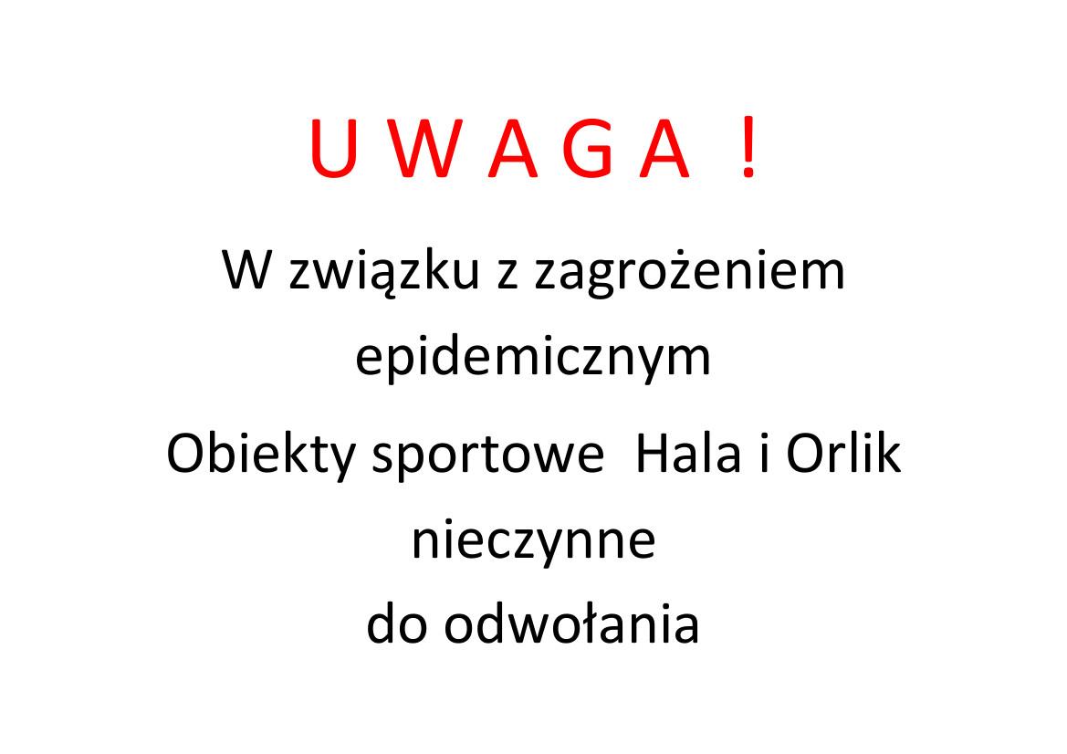 Ogłoszenie Burmistrza Tułowic z dnia 08.10.2020 r.jpeg