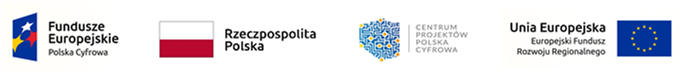 Fundusze Europejskie Polska Cyfrowa.png