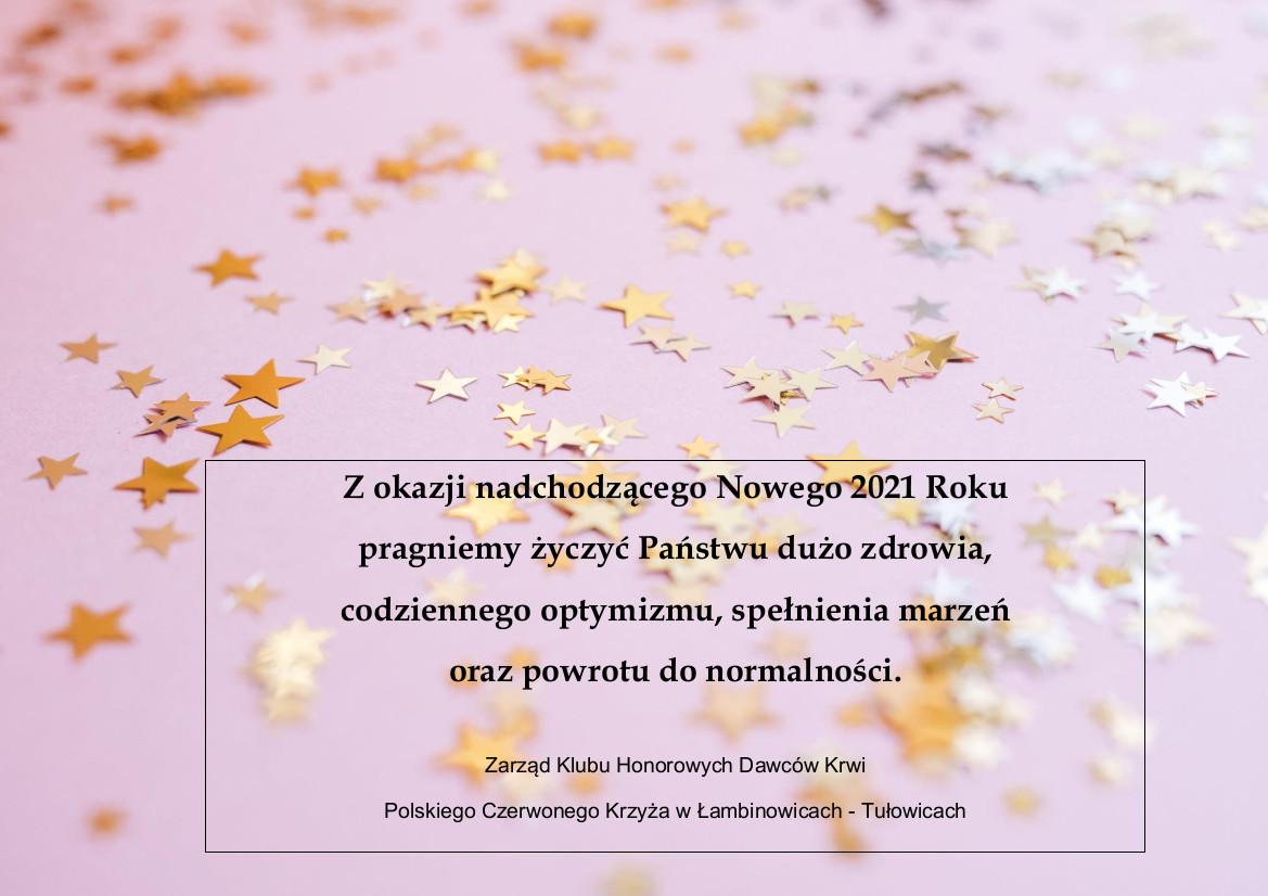 Życzenia Noworoczne od HDK PCK.jpeg