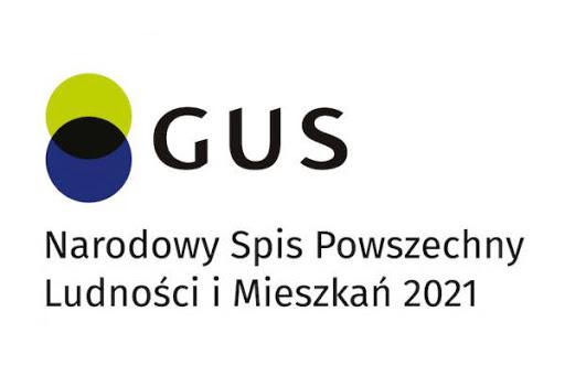 GUS - Narodowy Spis Powszechny Ludności i Mieszkań 2021.jpeg