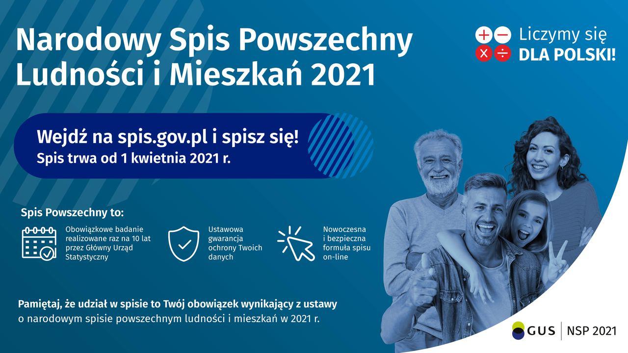 Narodowy Spis Powszechny Ludności i Mieszkań 2021.jpeg