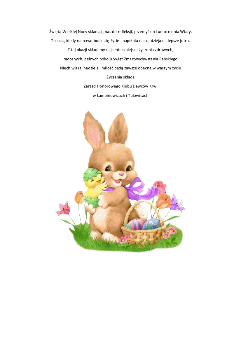 Życzenia Wielkanocne HDK PCK 2021.jpeg