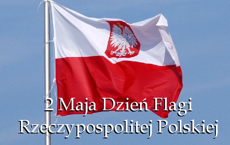 Dzień-Flagi.jpeg