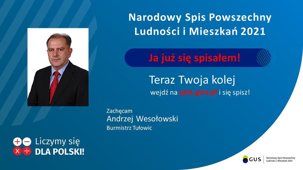 Ja już sie spisałem - Andrzej Wesołowski.jpeg