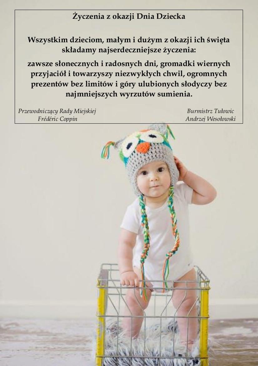 Dzień Dziecka 2021 - 01.06.2021 r.jpeg