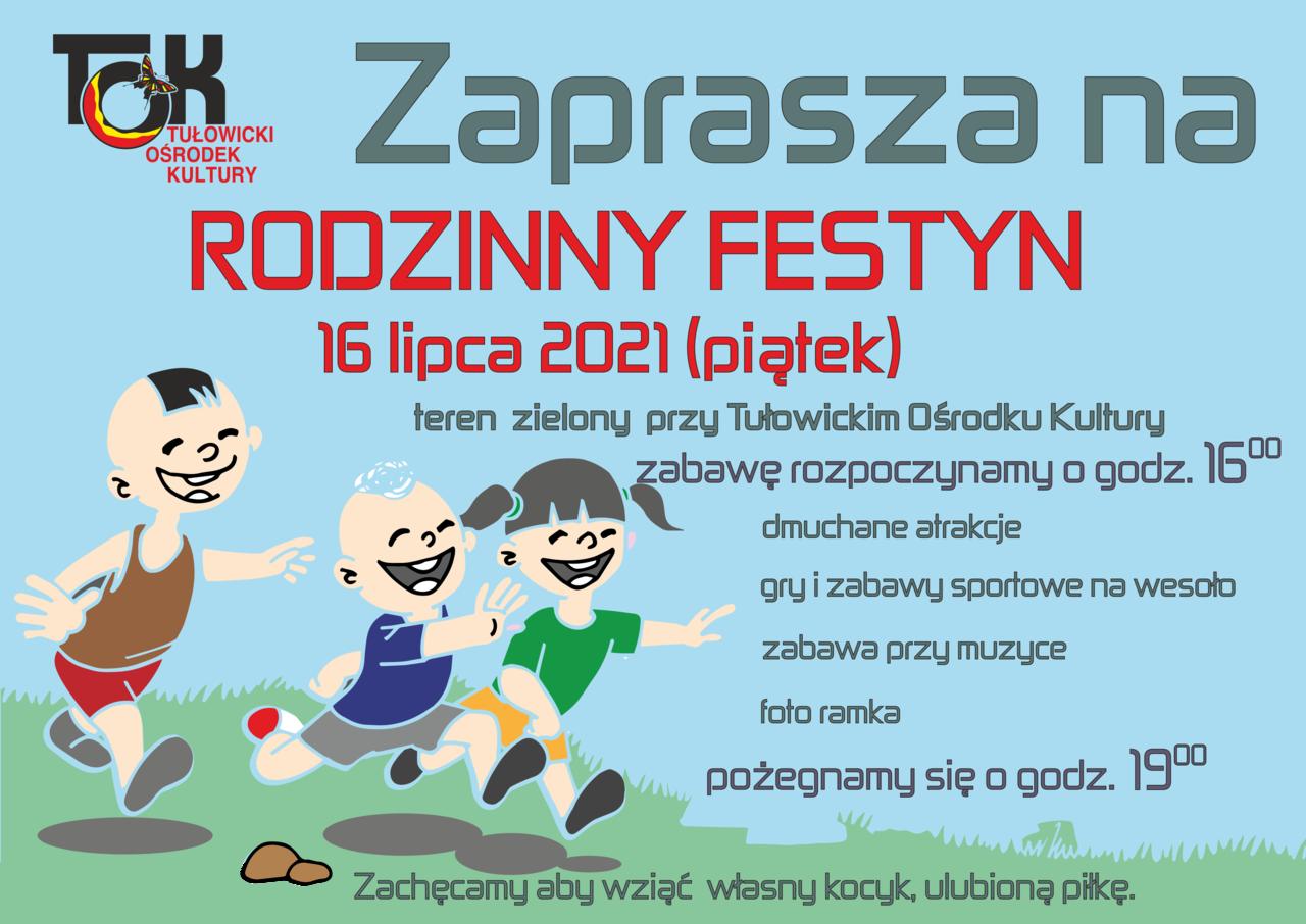 Festyn Rodzinny 2021.png