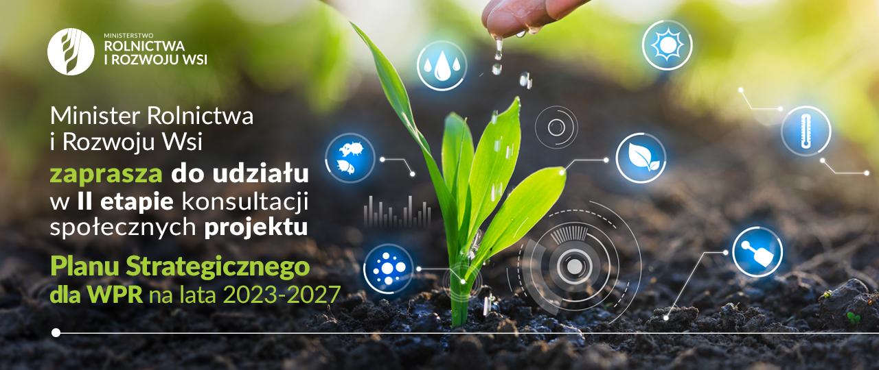 Wspólna polityka rolna - www.jpeg