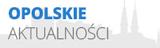 Aktualności z regionu opolskiego - informacje, komunikaty, wydarzenia, imprezy  uwaga to dotyczy tylko stron gmin i instytucji z naszego województwa