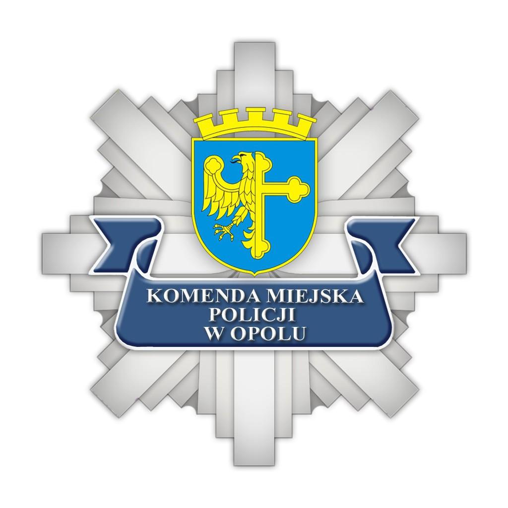 Komenda Miejska Policji w Opolu.jpeg