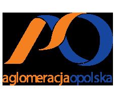Aglomeracja Opolska.png