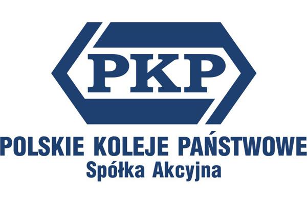 PKP.jpeg