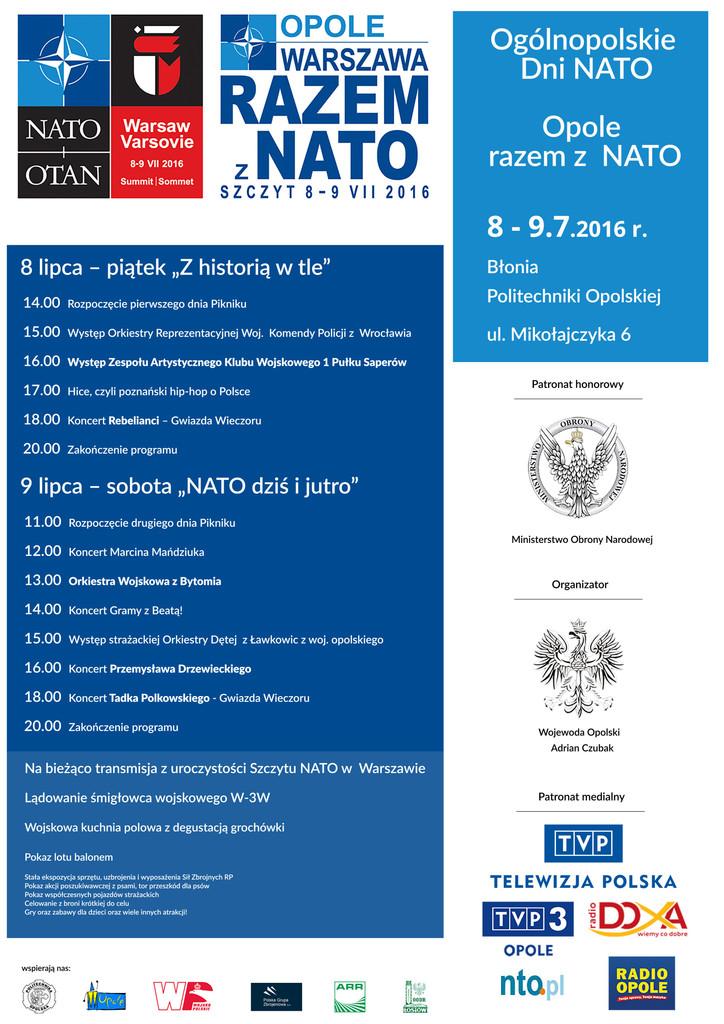 Plakat_NATO.jpeg