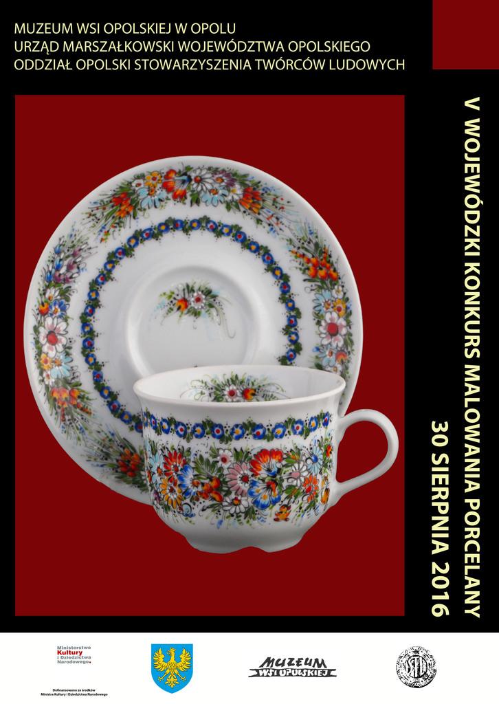 V Wojewódzki Konkurs Malowania Porcelany.jpeg