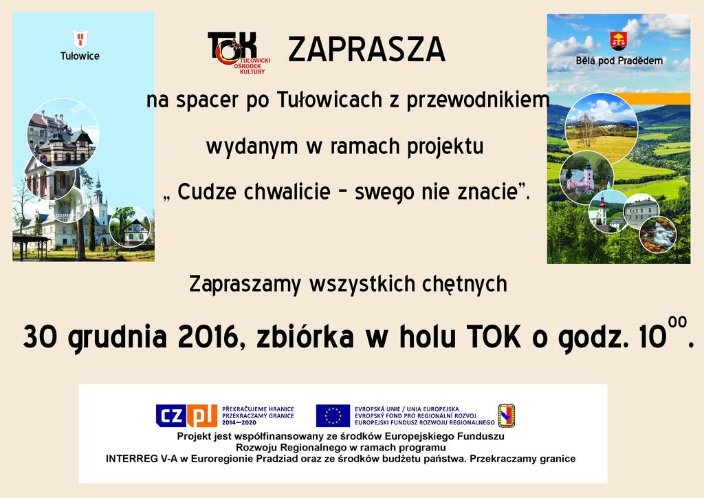 Spacer po Tułowicach.jpeg