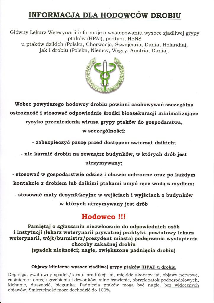 Informacja dla hodowców drobiu.jpeg