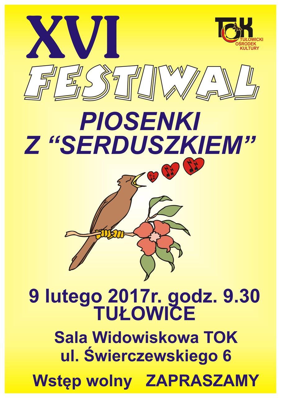 XVI Festiwal Piosenki z Serduszkiem.jpeg