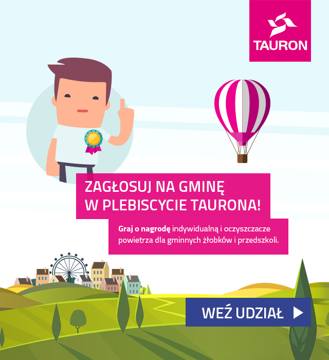 Tauron_Mailing_640x700.png