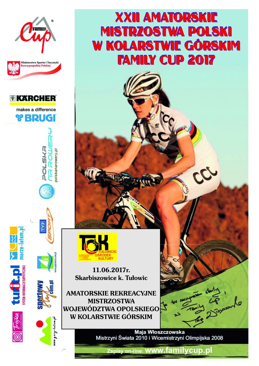 Family Cup 2017.jpeg