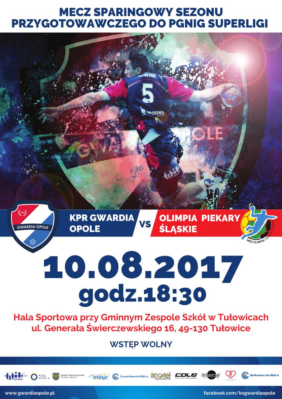 Gwardia Opole - Olimpia Piekary Śląskie.jpeg