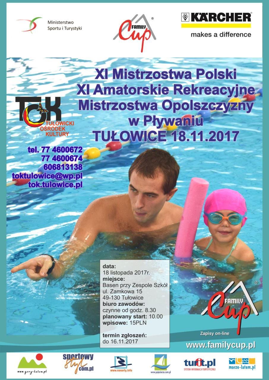 Family Cup 2017 - pływanie.png