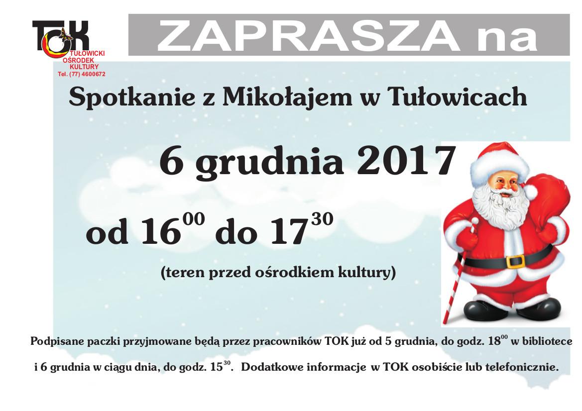 Spotkanie z Mikołajem w Tułowicach.jpeg