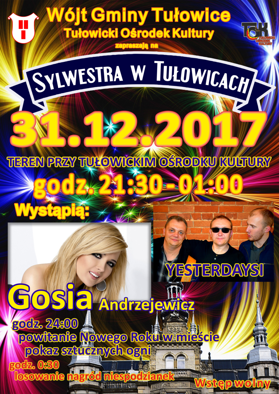 Sylwester 2017 Tułowice.png