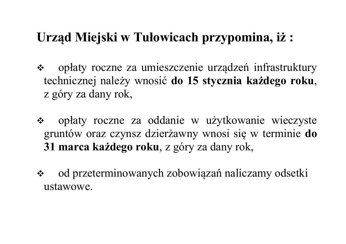 Urząd Miejski w Tułowicach - przypomnienie.jpeg