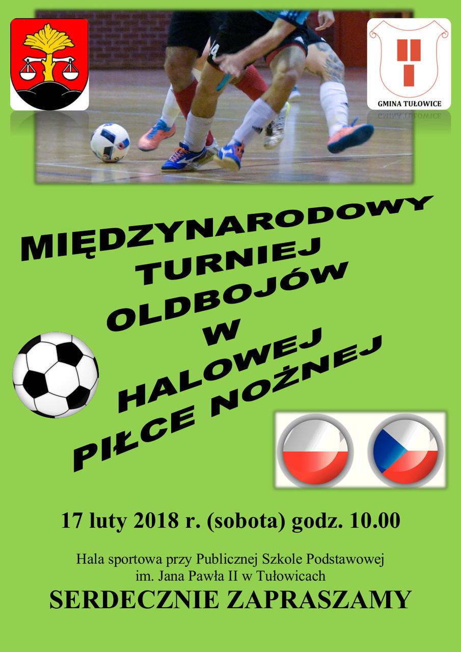 Międzynarodowy Turniej Oldbojów w Halowej Piłce Nożnej 2018.jpeg