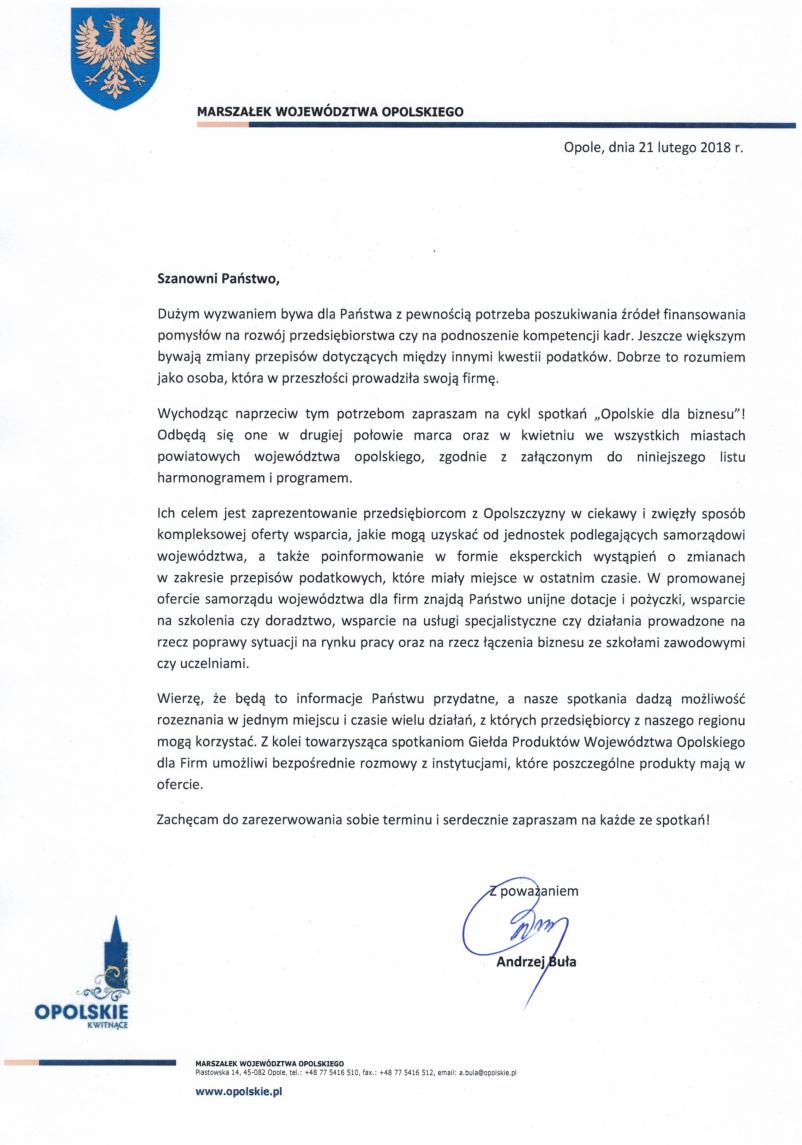 List Marszałka.png
