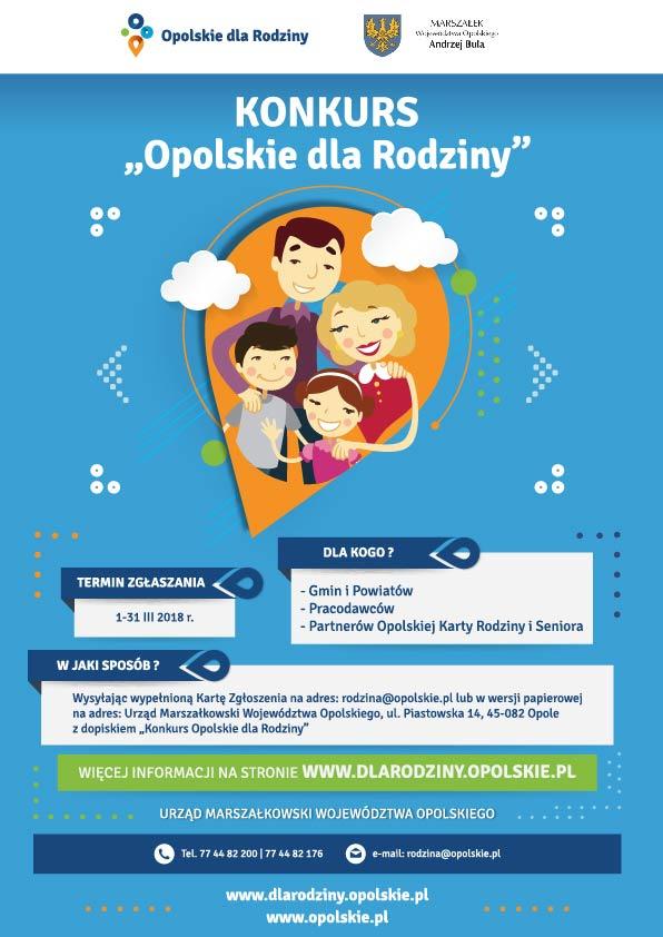 Konkurs Opolskie dla Rodziny 2018.jpeg