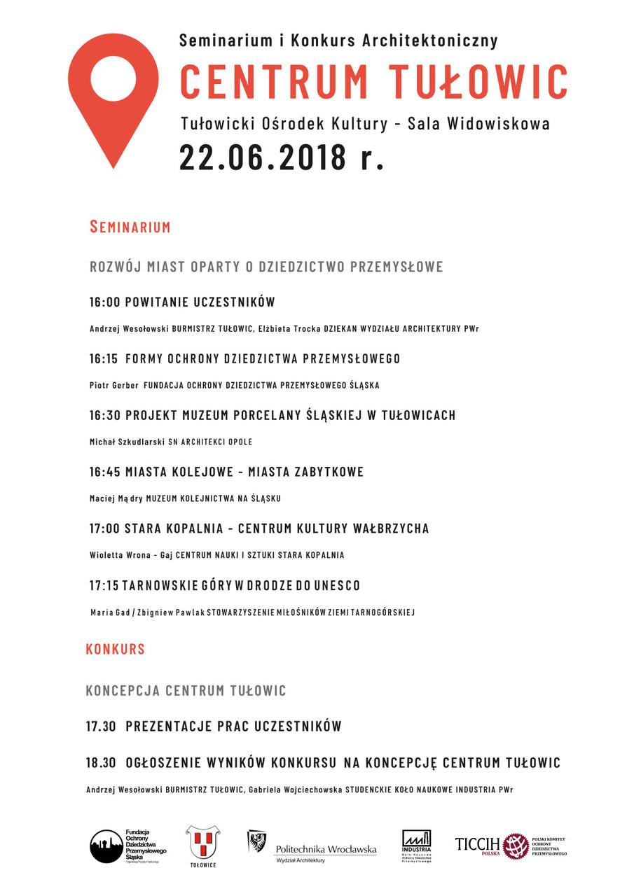 Konkurs na koncepcję centrum miasta Tułowice.jpeg