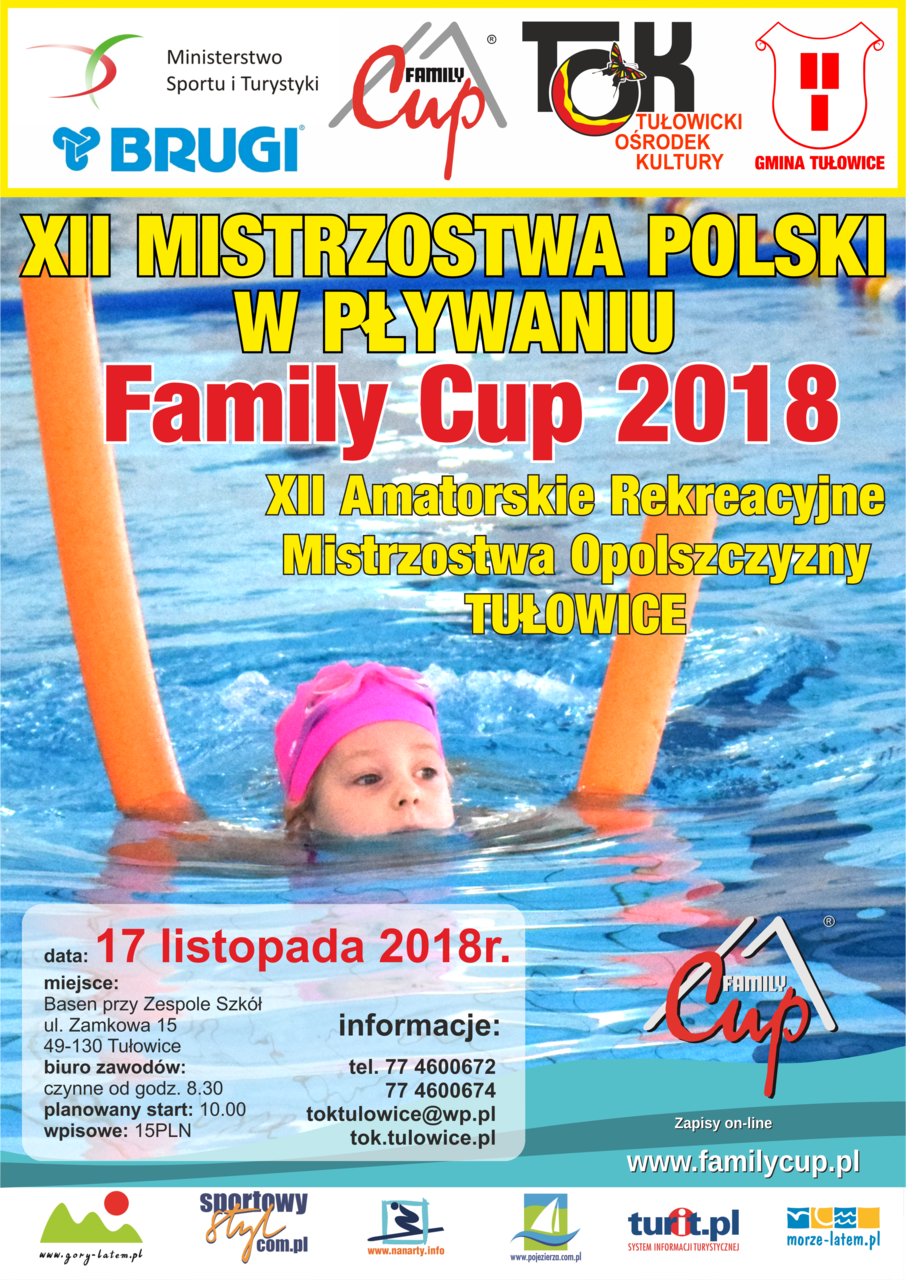Family Cup 2018 - pływanie.png