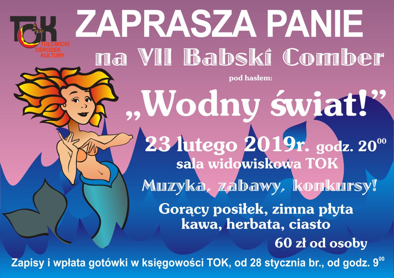 Babski Comber 2019.png