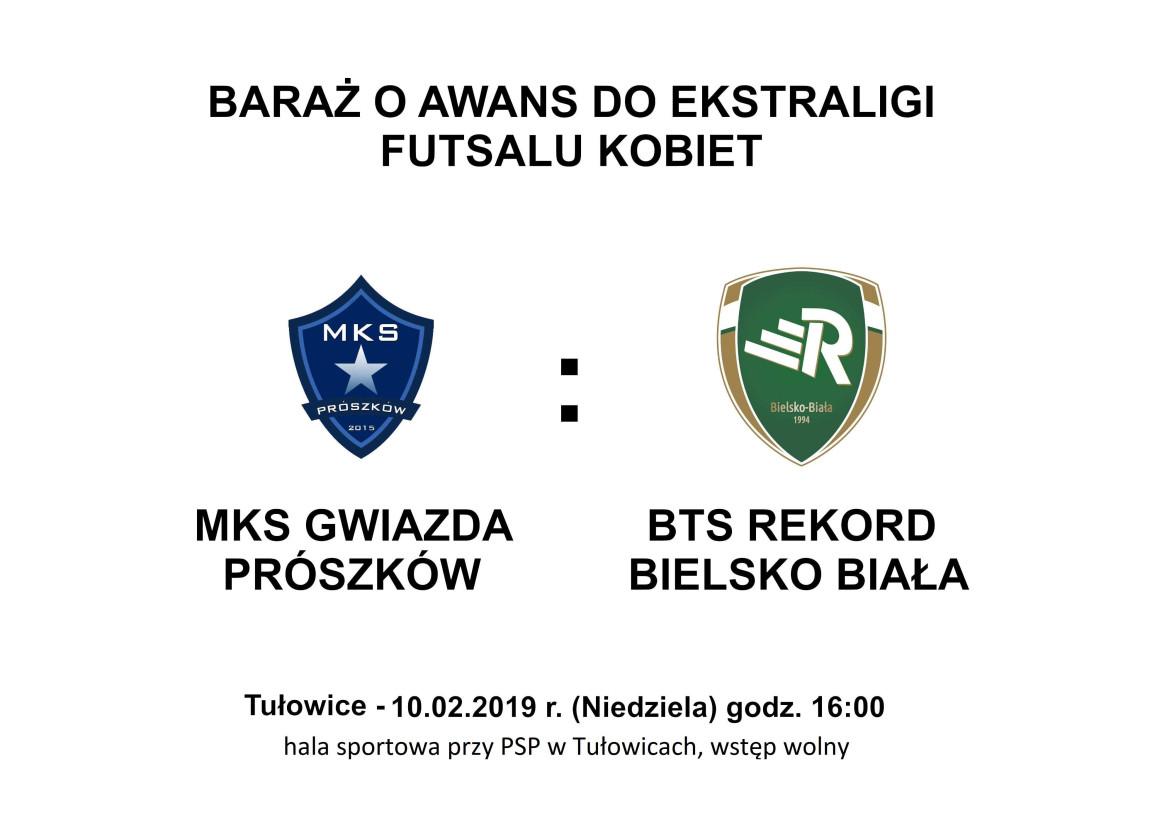 Gwiazda Prószków - BTS Rekord Bielsko-Biała.jpeg