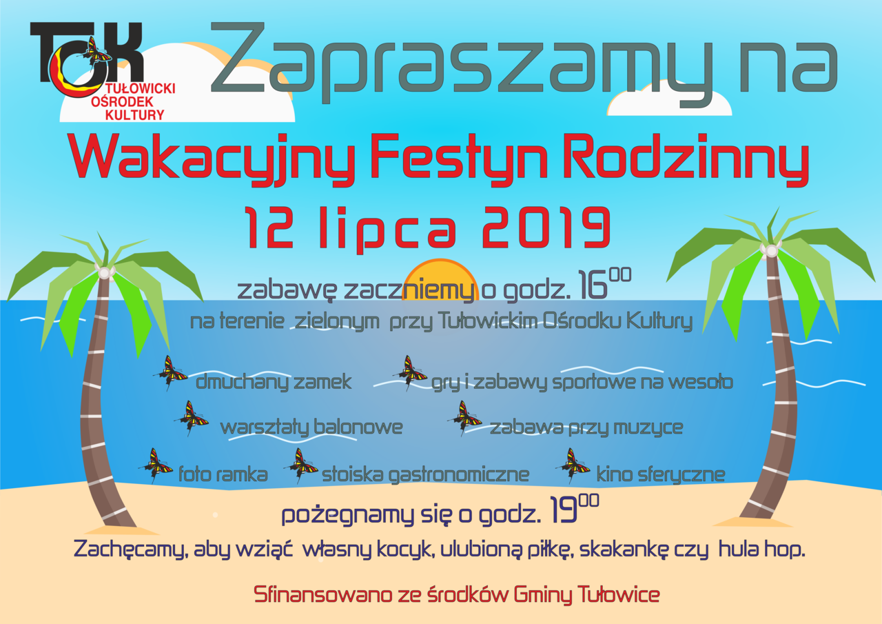 Wakacyjny Festyn Rodzinny 2019.png